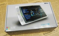 SmartDevices SmartQ V7 HDMID